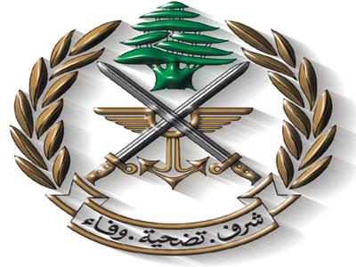 Army restores calm to Sere'en