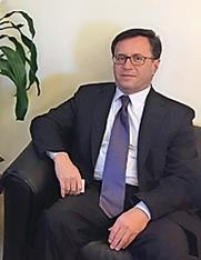 Armenian Ambassador: Lebanon's embracing of Armenian cause demonstrates Lebanese kindness