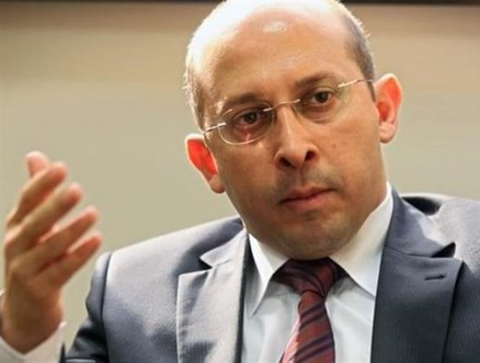 MP Aoun: Current Political Tension Doesn't Allow Breakthrough on Electoral Law