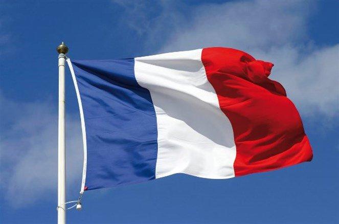 االسفير الفرنسي الجديد وصل الى لبنان
